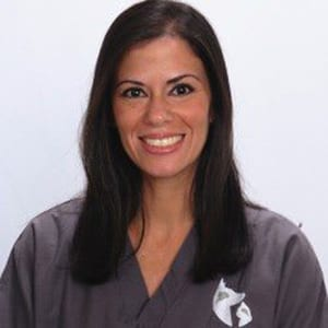 Veterinary Neurologists in South Florida: Dr. Myri-Ann Melendez