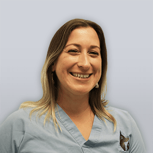 Veterinary Staff in South Florida: Mirtha